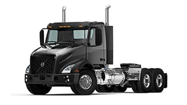 Best Industry Leading Commercial Semi Trucks Volvo Trucks