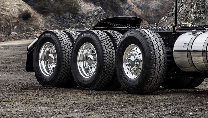 WideTire