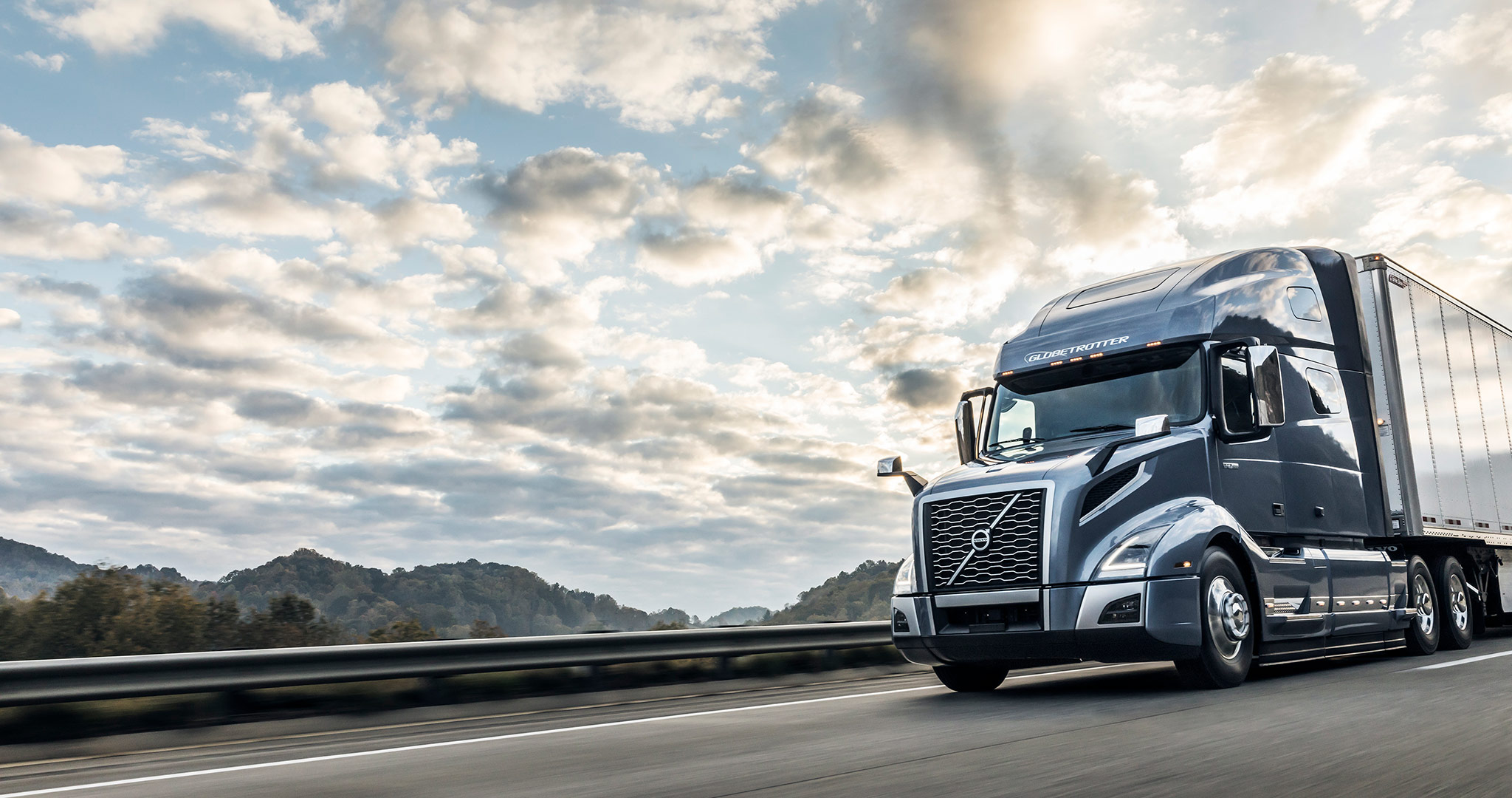truck vnl pictures transport updated pere wi from s for u index of dsc sharp de htforum paper volvo out
