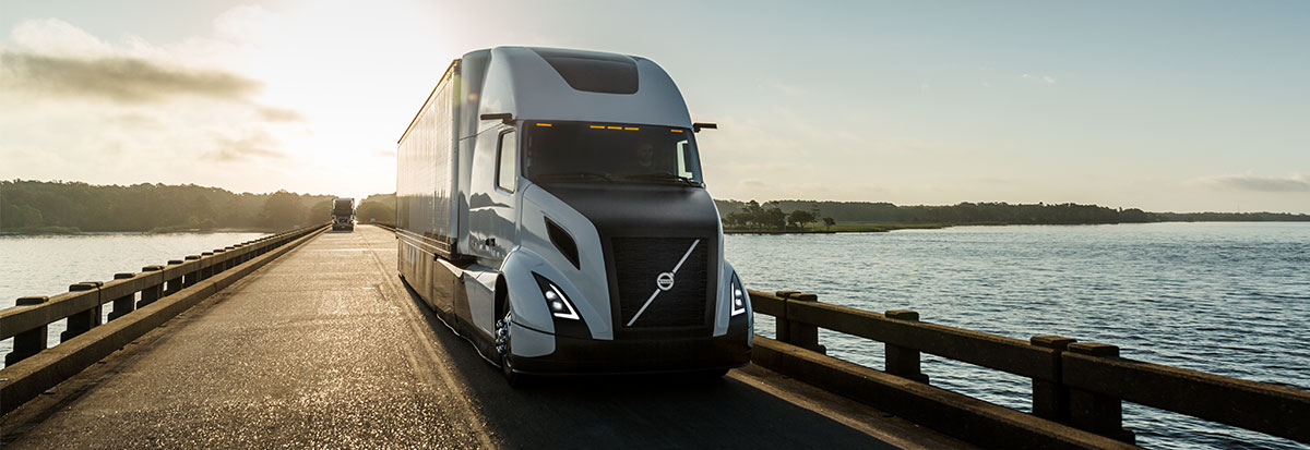 SuperTruck_Innovation