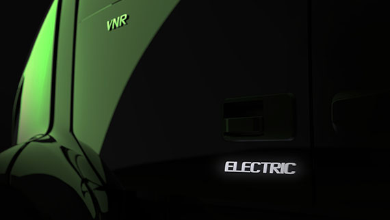 VNRElectric2_570x332