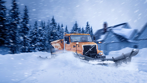 Volvo-Trucks-Awarded-NJPA-Contract-for-Truck-Chassis-News-intro-570x322