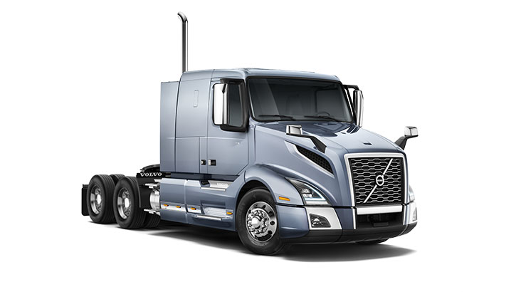2018 volvo vnl 780. beautiful vnl vnl 400 to 2018 volvo vnl 780