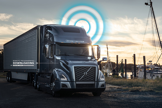 Volvo-Trucks-Remote-Diagnostics-650x433