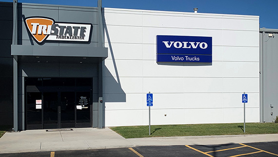 Tri-State-Truck-Centers-Dealership-Expansion-Volvo-Trucks-North-America-570x322
