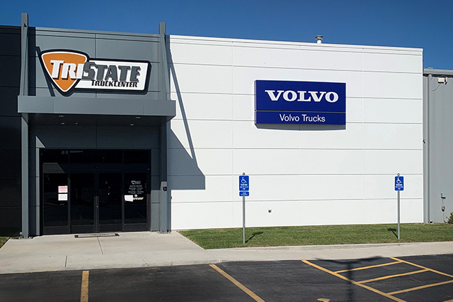 Tri-State-Truck-Centers-Dealership-Expansion-Volvo-Trucks-North-America