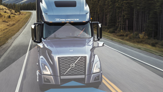 Volvo-Active-Driver-Assist_20_cropped