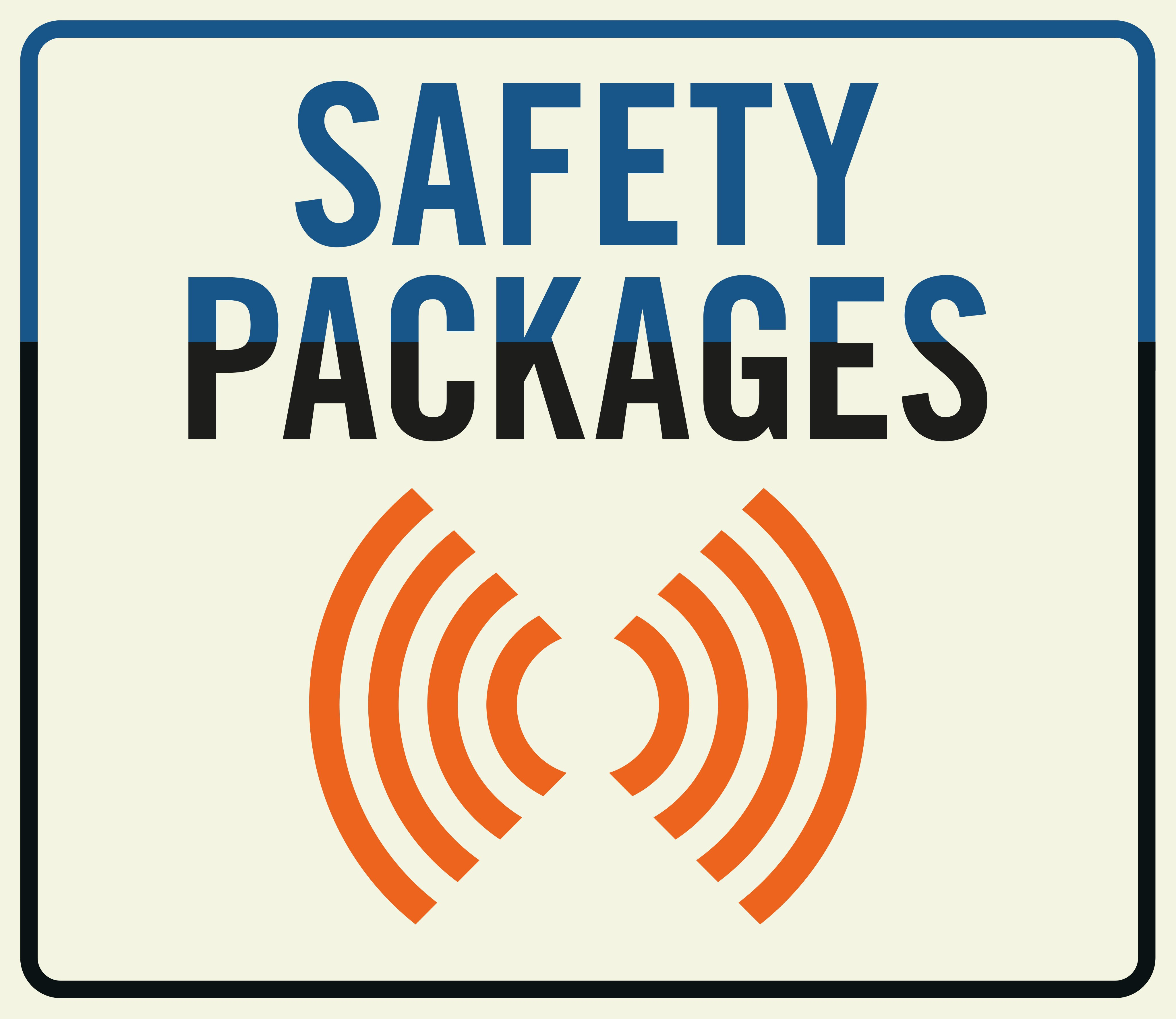 Safety Packages