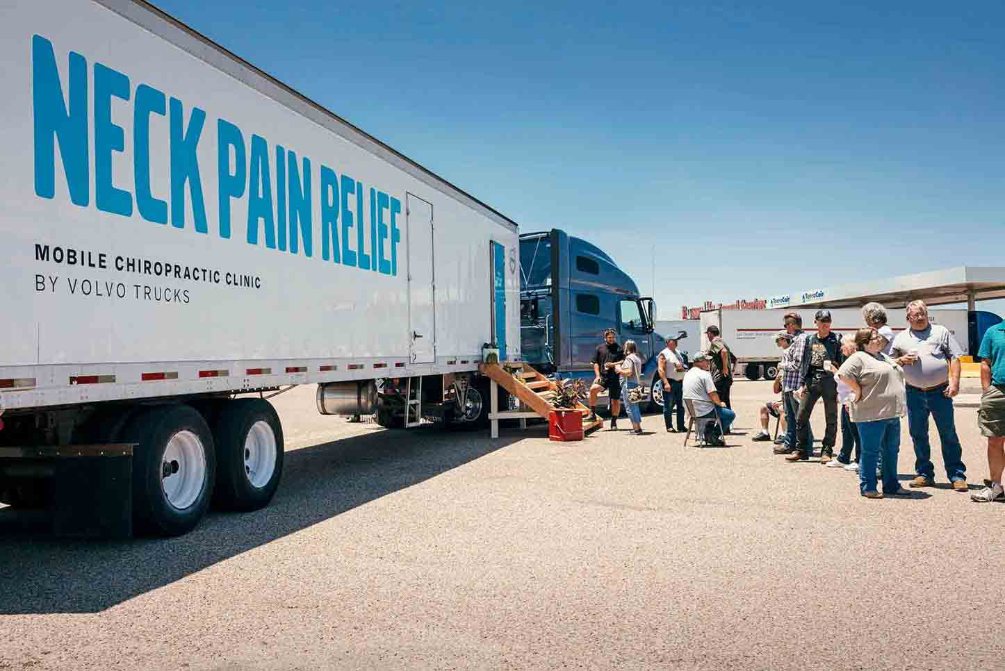 Neck_Pain_Relief_New_Mexico-6718