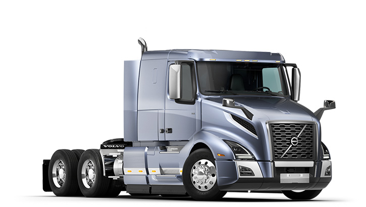 Volvo Trucks Usa | Best Upcoming Cars Reviews
